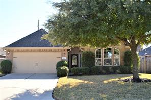 5807 cypresswell court, spring, TX 77379