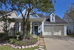 18818 magnolia arbor lane, tomball, TX 77377