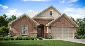 1620 Breezewood Drive, Conroe, TX 77301