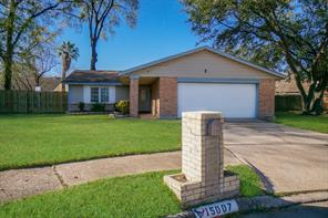 15007 Aberdovey, Channelview TX 77530