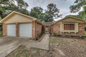 148 Woodstock Circle, The Woodlands, TX 77381