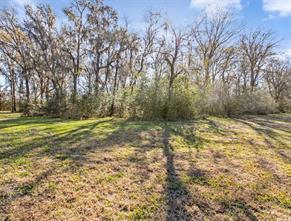 3011 Wellspring Lake Drive, Fulshear, TX 77441