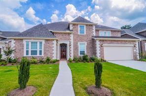 5307 Sterling Manor, Sugar Land, TX, 77479