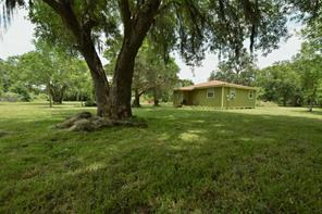 15337 County Road 743, Sweeny, TX 77480