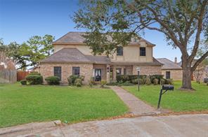 803 Walkwood, Houston, TX, 77079