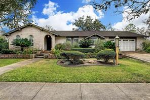 5219 Shady Oaks Lane, Friendswood, TX 77546