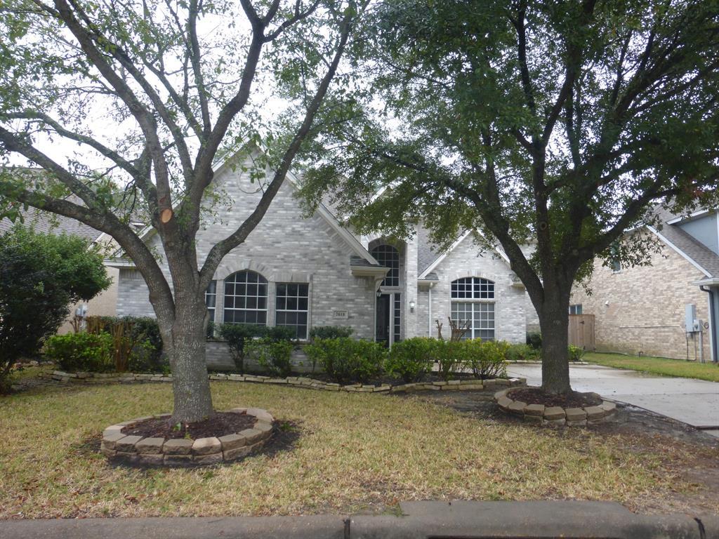 7618 Oak Fern, Houston, TX 77040