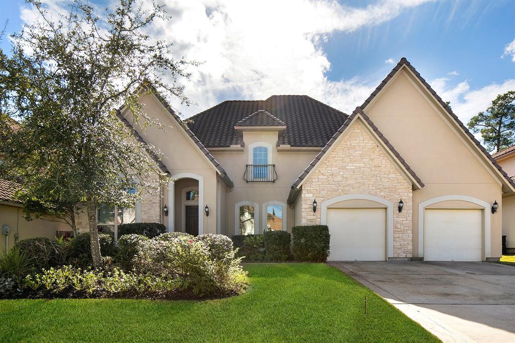 9519 Majestic Canyon Lane, Houston, TX 77070