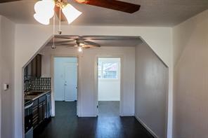 3010 Carter, Pasadena, TX, 77503