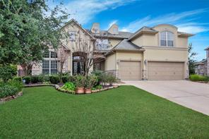 155 Hullwood, Spring, TX, 77389