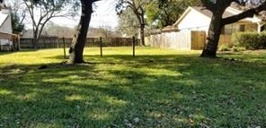 2608 Cherry, Pasadena, TX, 77502