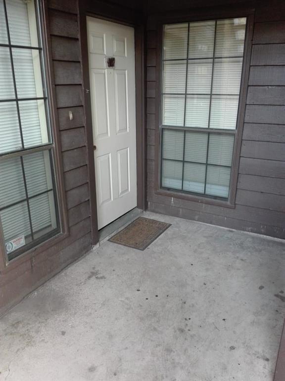 8655 Datapoint Drive 407, San Antonio, TX 78229