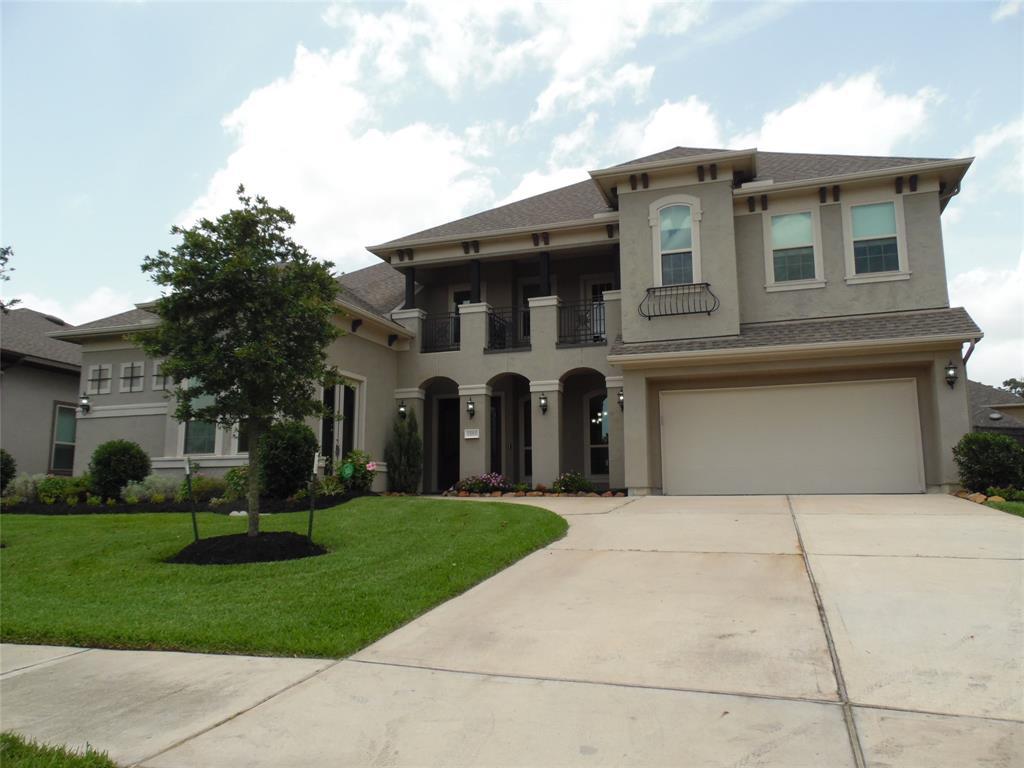 13215 Whisper Hollow Lane, Houston, TX 77044