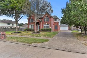 1610 Mayde Park, Houston, TX, 77084
