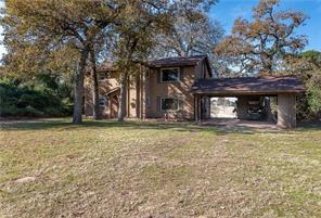 20 Post Oak, Hilltop Lakes, TX, 77871