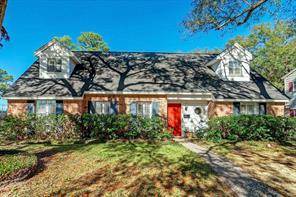 10150 Springwood Forest, Houston TX 77080