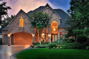 75 Lenox Hill, The Woodlands TX 77382