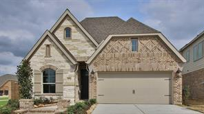 15030 Armadillo Lookout, Cypress, TX, 77433