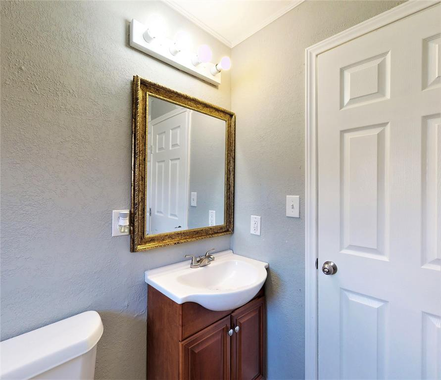 2520 Shouse Road, Santa Fe, Texas 77510, 3 Bedrooms Bedrooms, 8 Rooms Rooms,3 BathroomsBathrooms,Single-family,For Sale,Shouse,94419918