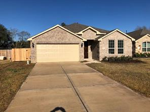 8410 willow gables court, tomball, TX 77375