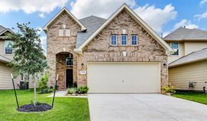13714 evansdale lane, houston, TX 77083