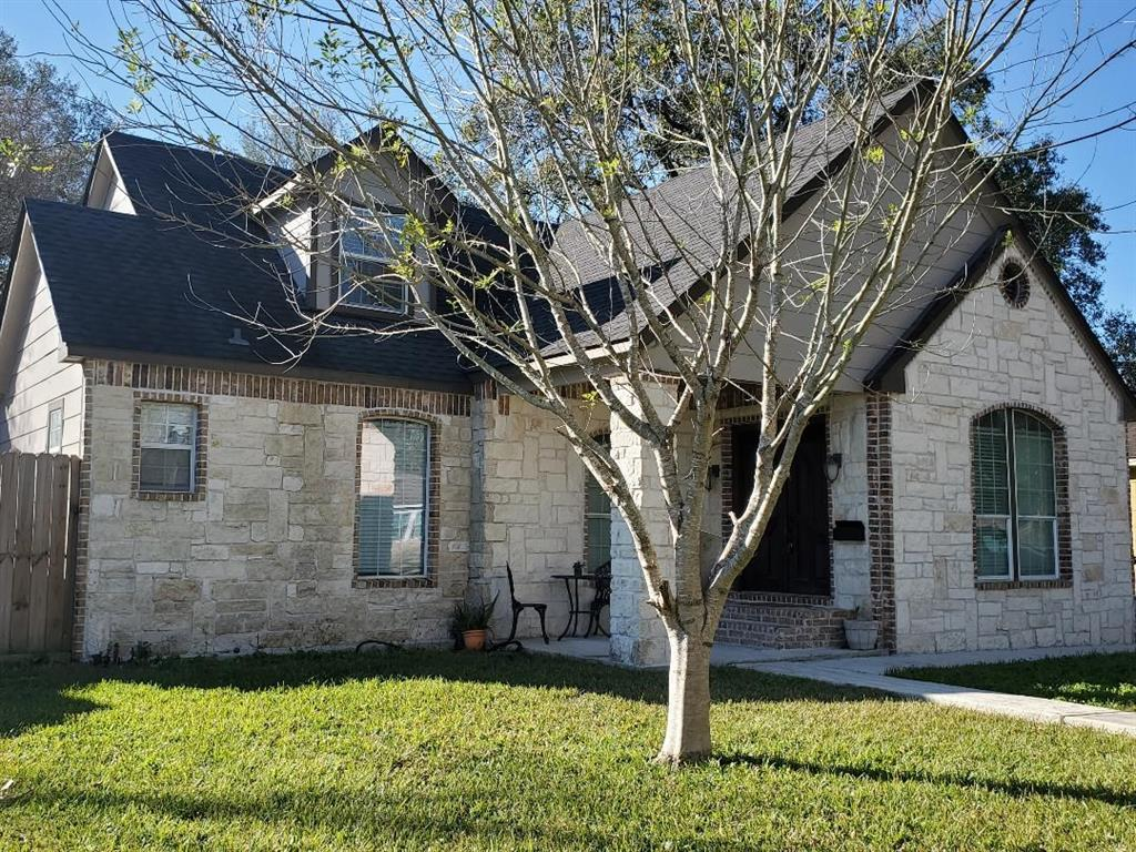 7630 Moline Street, Houston, TX 77087