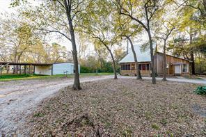 16602 Water Oak Drive, Channelview, TX 77530