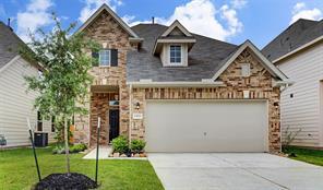 13723 evansdale lane, houston, TX 77083