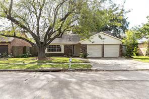 16735 Grouse Moor, Houston TX 77084