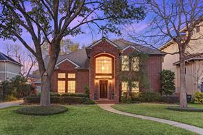 4824 Linden Street, Bellaire, TX 77401