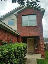 13311 remme ridge lane, houston, TX 77047