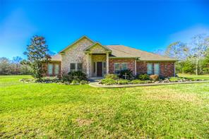 400 Westridge, Livingston, TX, 77351