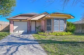 11020 Little Barley Court, Houston, TX 77086