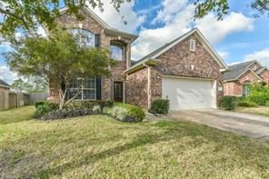 3305 claymill lane, pearland, TX 77581