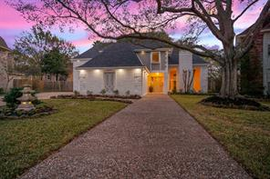20687 Laurel Lock, Katy TX 77450