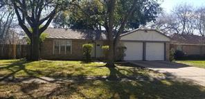 1211 Twining Oaks, Missouri City, TX, 77489