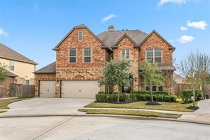 18506 Hardy Trace Drive, Tomball, TX 77377