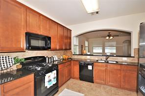 2122 Waterford Park St Street #10