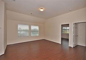 2122 Waterford Park St Street #15