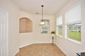2122 Waterford Park St Street #20
