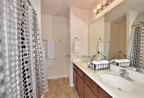 2122 Waterford Park St Street #21