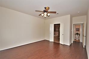 2122 Waterford Park St Street #22