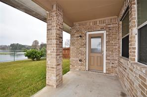 2122 Waterford Park St Street #27