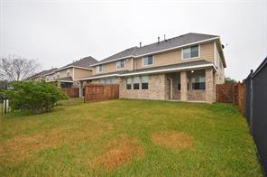 2122 Waterford Park St Street #28