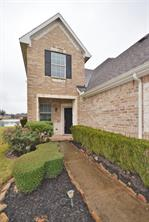 2122 Waterford Park St Street #4