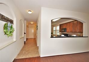 2122 Waterford Park St Street #6