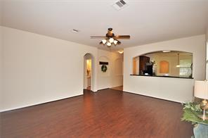 2122 Waterford Park St Street #8
