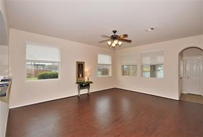2122 Waterford Park St Street #9