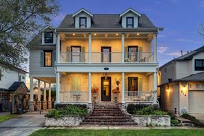 923 Teetshorn Street, Houston, TX 77009