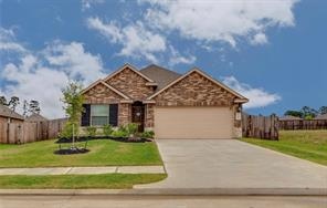 14318 Sawtooth Forest Court, Conroe, TX 77384